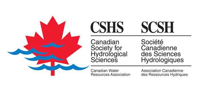 CSHS – SCSH