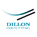 dillon-consulting-01-01