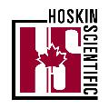 hoskin_logo-01