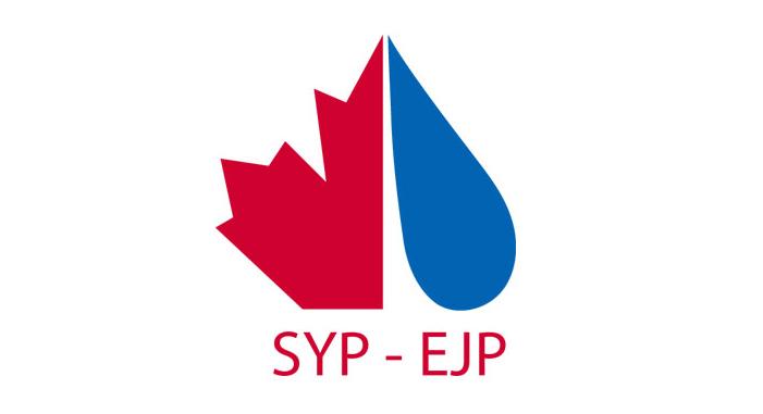 SYP – EJP