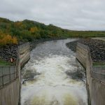 April 28, 2021 1-2PM ET: SYP Water Talks: Andrew Tefs, From dam operations guides to flow signatures: Large-scale, long-term regulated and re-naturalized hydrologic modelling in the Hudson Bay drainage basin