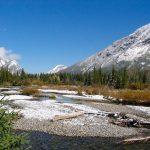 Oct 5-Nov 4, 2021 – CSHS: Online Principles of Hydrology Short Course