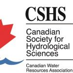 Kananaskis Short Course on Principles of Hydrology 2020