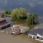 October 7, 2021: Manitoba Branch Webinar: The Flood Risk Management Life Cycle, Doug Bellomo
