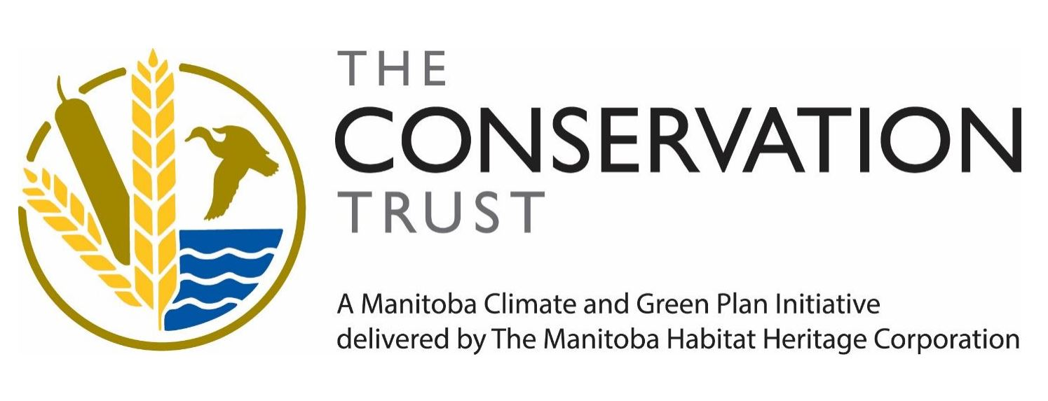 mb_conservation_trust2