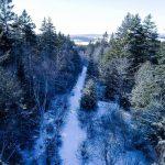 Natural Resources Canada's Federal Flood Mapping Guidelines Webinar Series /   Ressources naturelles Canada : séminaire en ligne portant sur la Série « guides d'orientation fédéraux sur la cartographie des zones inondables »