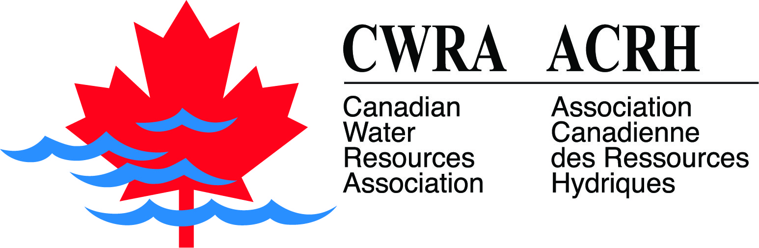 cwra_logo-full-colour_white-background