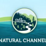 2020 Natural Channels Conference