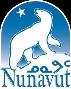 government-of-nunavut-logo