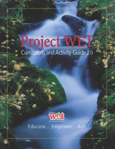 curriculum_and_activity_guide_2.0_cover