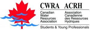 cwra_syp_logo