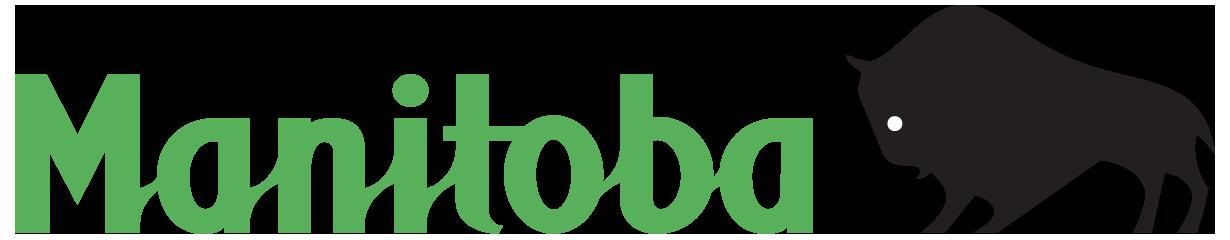 govmb_logo_colour_transparent