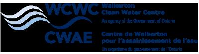 logo-wcwc2-en_fr