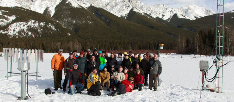 cshs-kananaskis-short-course-banner