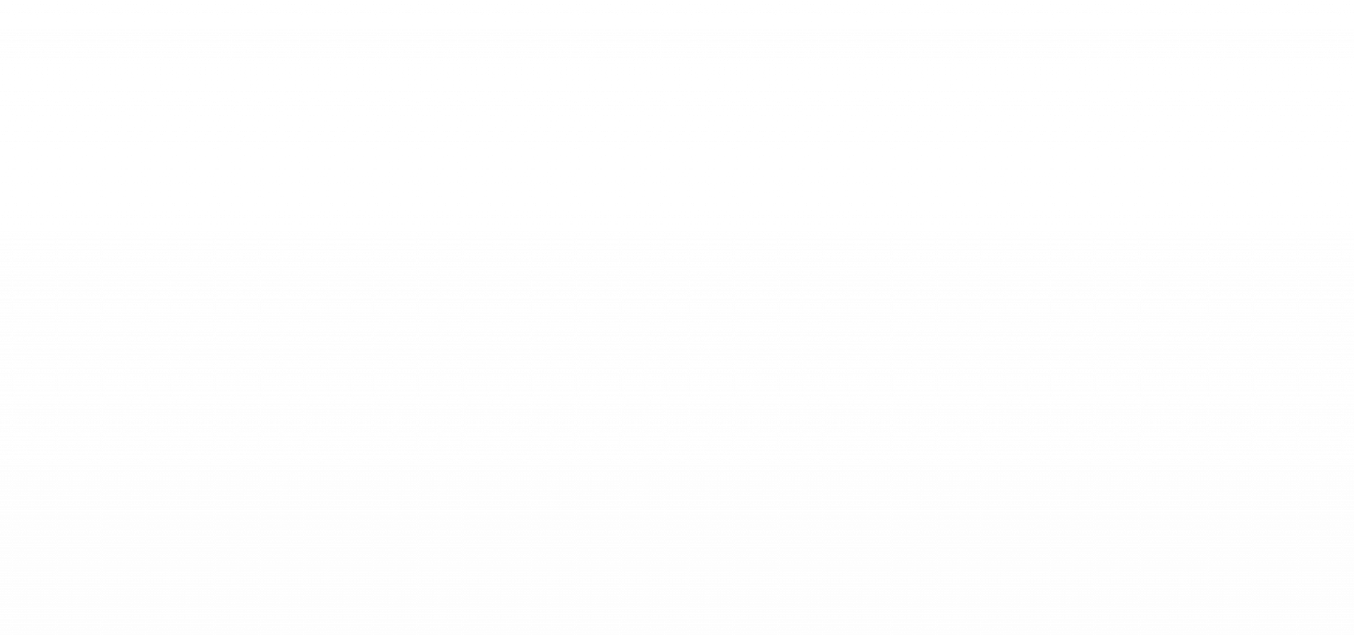 2020-2021 CANCID Webinar Series