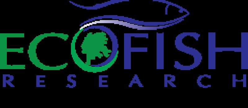 ecofishlogo_official